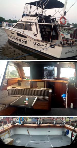 salmon-fishing-boat-lake-on