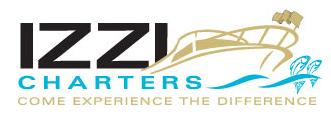 Salmon Fishing Charter - Izzi Charters